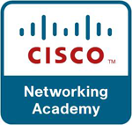 CISCO Certification | CISCO Learning Academy | CISCO Certified Network Associate | iitlearning, www.iitlearning.com