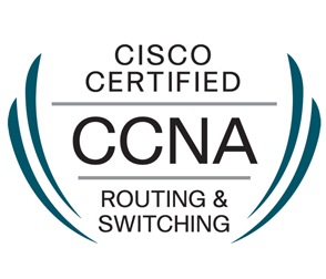 CISCO certified course