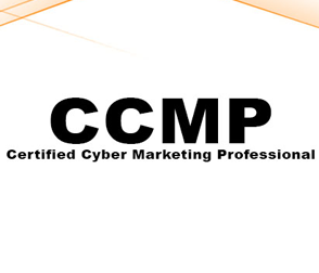 Security Certifications | Cyber Security Training NYC | Cyber Security Training NY