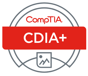 CompTIA A Training Online