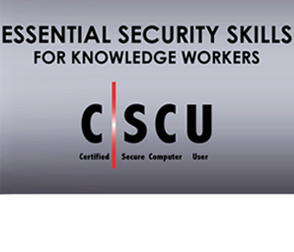 certified secure computer user cscu, iitlearning, certified secure computer user training, ethical hacking training course