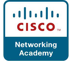 CCNP Collaboration Course