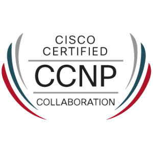 ccnp certification course, ccna ccnp course near me, ccnp collaboration bootcamp
