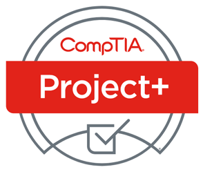iitlearning, project plus, comptia project+, comptia project training
