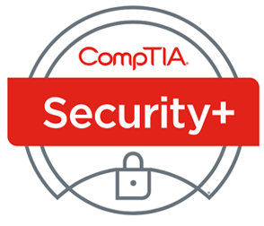 security school, computer networking course, it security qualifications, comptia security plus cert prep, security+ training, security+ certification, iitlearning