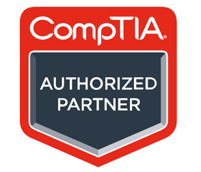 CompTIA Aplus Networkplus Boot Camp | Instructor-Led CompTIA Training, CompTIA A+