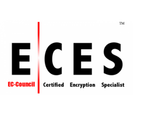 EC-Council Certified Encryption Specialist ECES Training