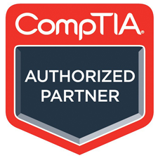 network and system administrator, network and system administrator training, comptia certification