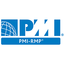 PMI Risk Management Professional Preparation