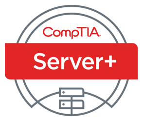 CompTIA Server Plus Certification | Cheap CompTIA Course, www.iitlearning.com, CompTIA A Online Training